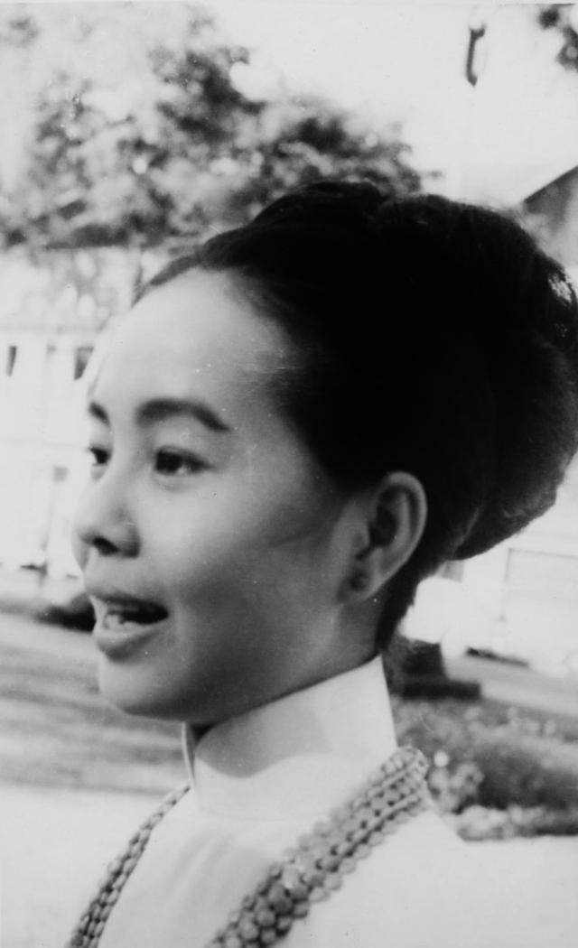 tuyet-hong-nguyen (21)
