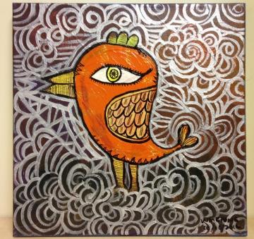 burung-painting