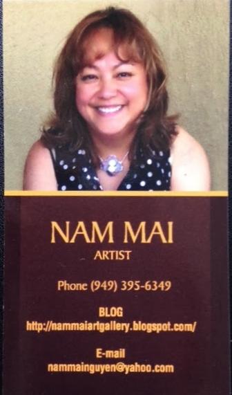 card-NamMai