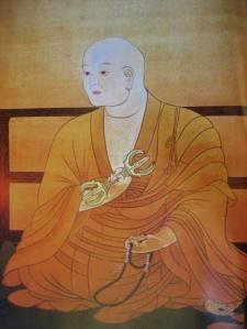 kobo-daishi-kukai (4)