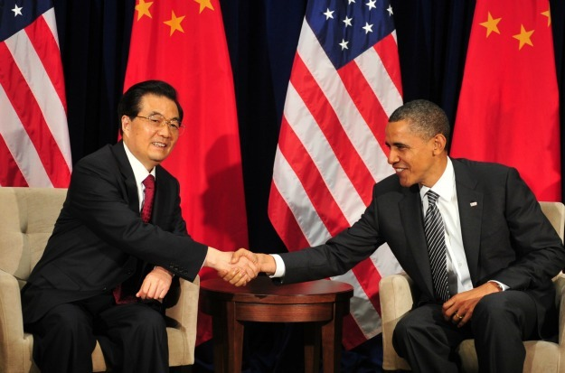 china-usa-frenemy2