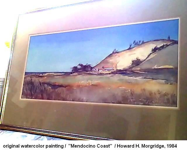 howard-morgridge-mendocinocoast