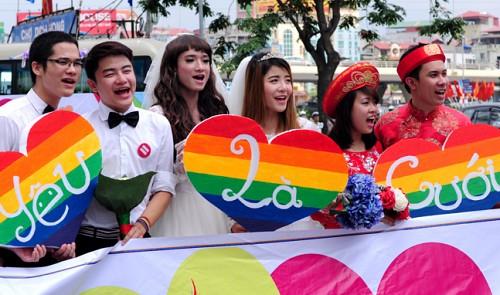 gaymarriagevietnam3